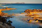 Full Mediterranean colors by Patrick Morand