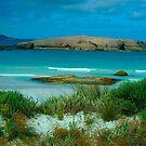 Esperance Beach by Penny Smith