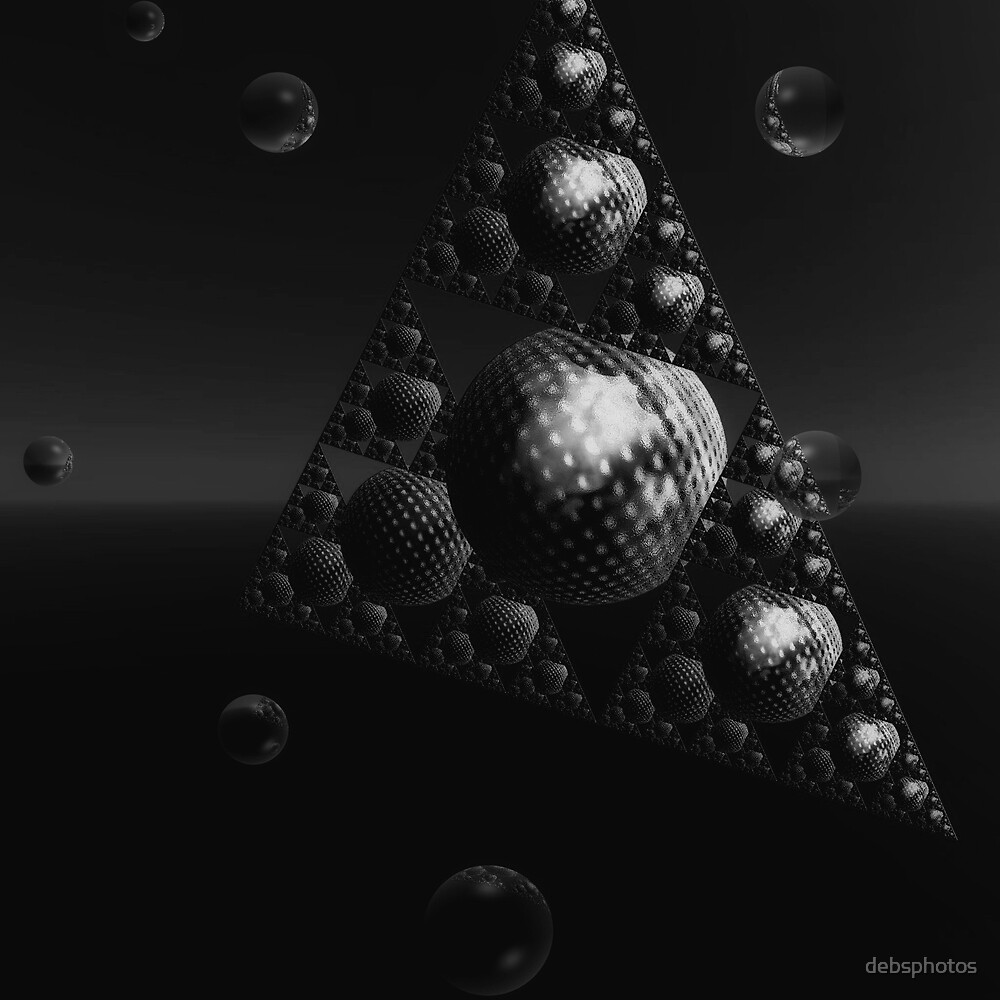 """""""Releasing"""" by debsphotos"""