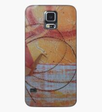 The Itch of Life Case/Skin for Samsung Galaxy