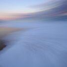 white water dance by wellman