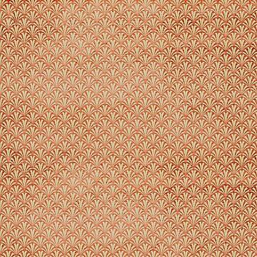 Modern take on Classics - Rose Gold by vanderdys