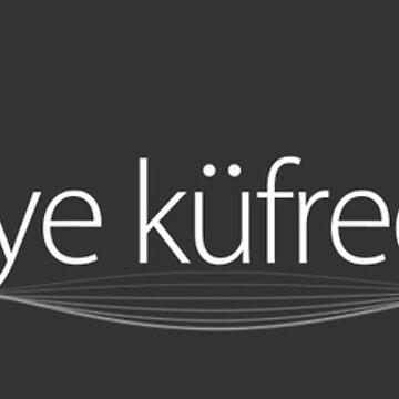 Siri'ye Küfreden Türk - 2 by iPhonedo