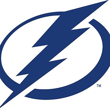 Tampa Bay Lightning by overflag