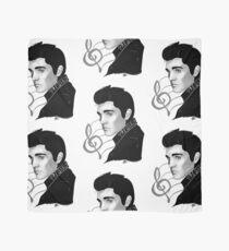 Elvis Scarf