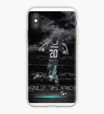 Marco Asensio | Real Madrid iPhone Case