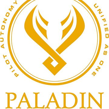 Paladin Consortium (Elite: Dangerous Player Faction) Version 2 by TimMcDaunting