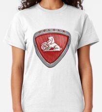 Holden Spezial Classic T-Shirt