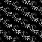 Nemesis - Fractal Spiral by taiche