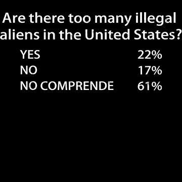 Illegal Aliens by WaveofLife