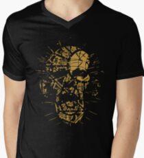 Cenobite Men's V-Neck T-Shirt