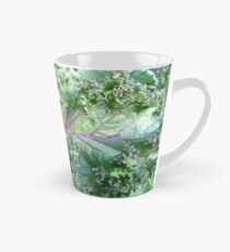 Fresh Kale  Tall Mug