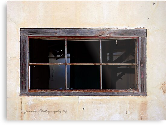 A Home No More by Carla Jensen