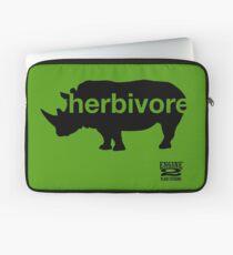 Herbivore Laptop Sleeve