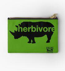 Herbivore Studio Pouch