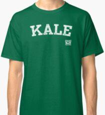 Kale Classic T-Shirt