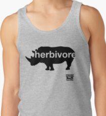 Herbivore Tank Top