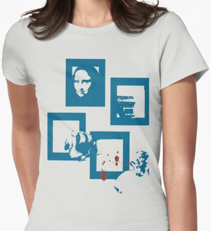 Dreams and Nightmares T-Shirt