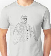 Big Smoke Unisex T-Shirt