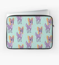 Starry Fawn Laptop Sleeve