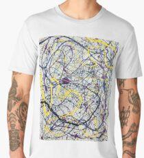 Mijumi Pollock 2 T-shirt premium homme
