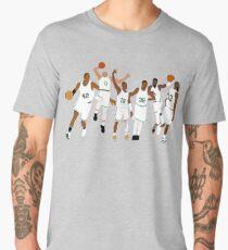 Celtics Men's Premium T-Shirt