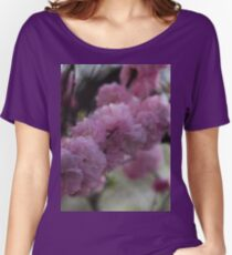 Springtime is here Women's Relaxed Fit T-Shirt
