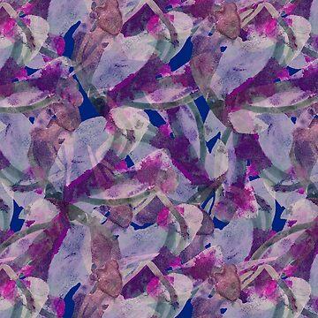Secret Garden by lclayb20