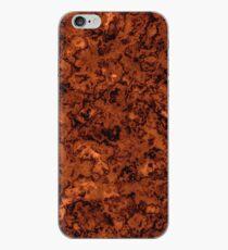 Walnuss Burl iPhone-Hülle & Cover