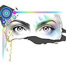 Vision Thing by FreakorGeek