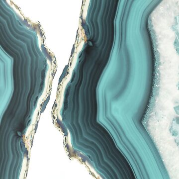 Sea Agate by cafelab