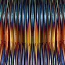 Faya (pattern) by Yampimon