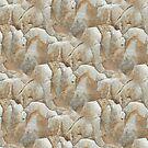 Rocks Ann (pattern) by Yampimon