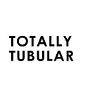 Totally Tubular  by meandthemoon