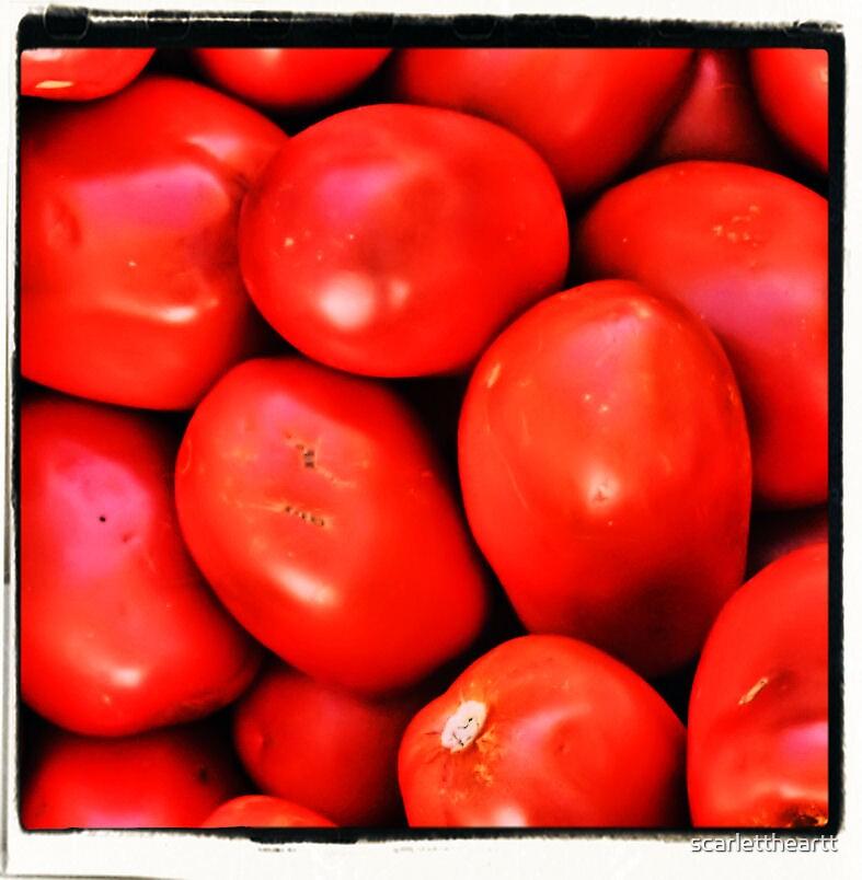 big red by scarlettheartt