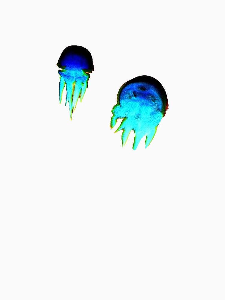 Jelly by alexv