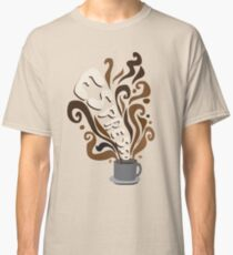 Espresso Classic T-Shirt