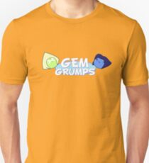 GEM GRUMPS T-Shirt