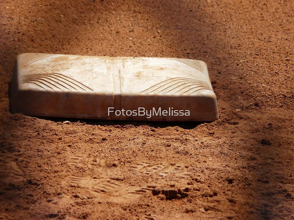 3rd Base by FotosByMelissa