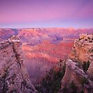 USA. Arizona. Grand Canyon. (Alan Copson ©) by Alan Copson