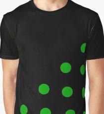 Fashion Art - 655 Graphic T-Shirt