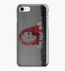 Allo Beirut iPhone Case/Skin