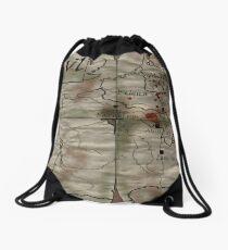 Gaul Drawstring Bag