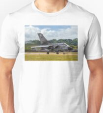 Thundering Tonka on Heat. T-Shirt