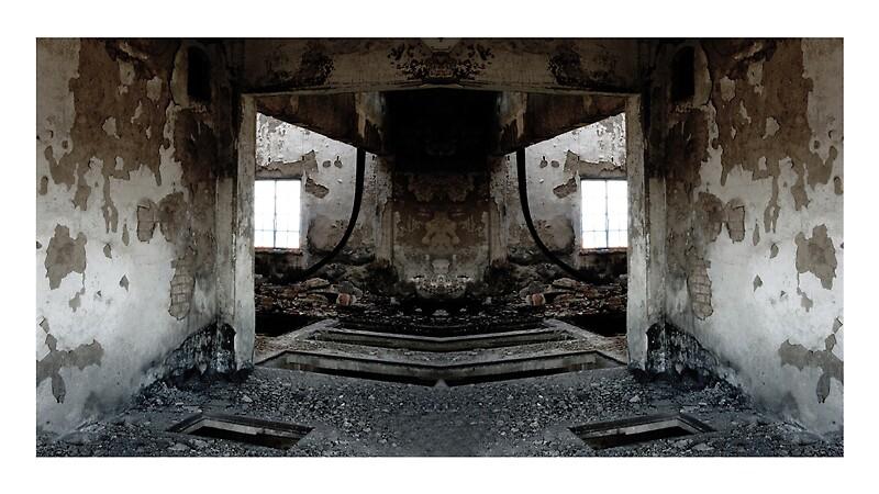 #9 by Lorenzo Amaduzzi