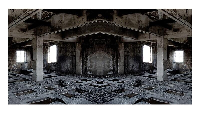 #11 by Lorenzo Amaduzzi