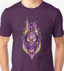 Demon Rabbit  T-Shirt