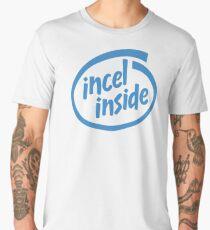 Incel Inside Men's Premium T-Shirt
