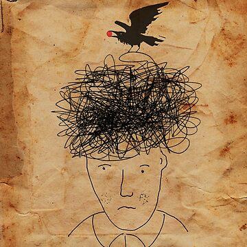 Jared Kushner 'a hidden genius that no one understands.' 2 by alex4444