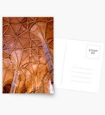 Mosteiro dos Jerónimos. Lisbon Postcards